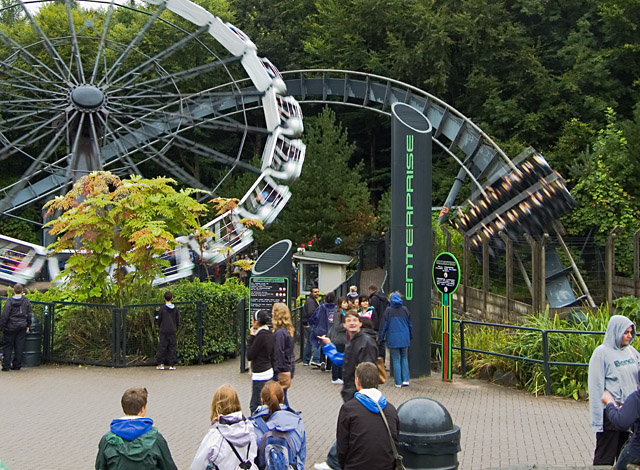 alton_towers_resort2.jpg